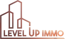 Level up immo